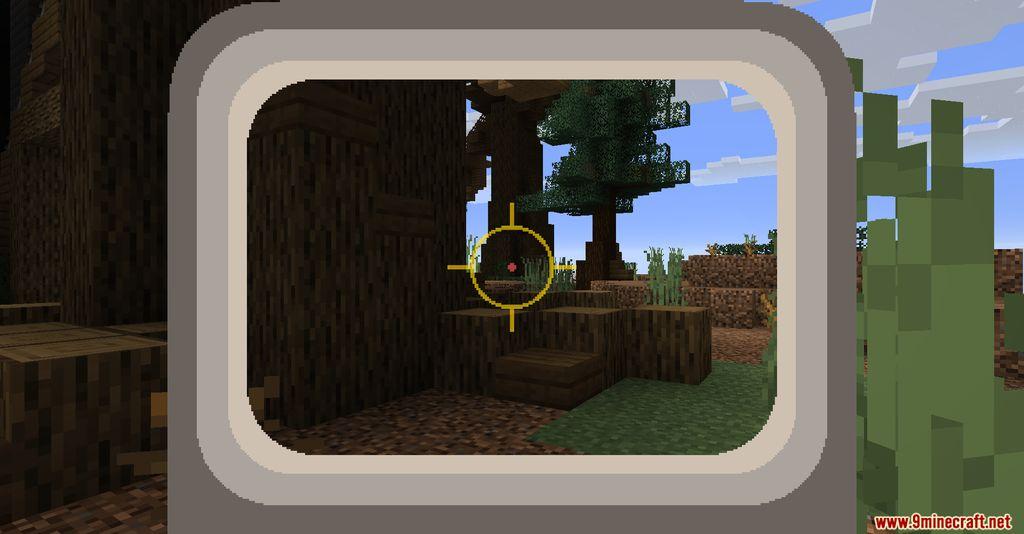 AVA Mod Screenshots 14
