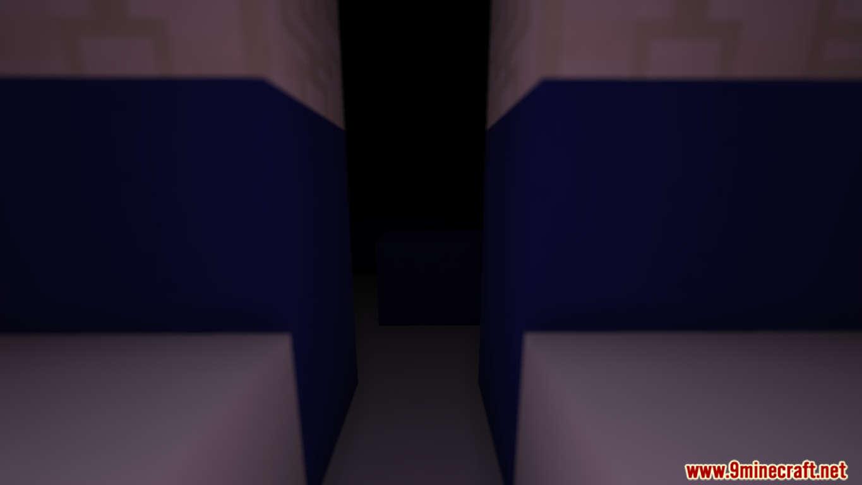 An Empty Space Map Screenshots (10)