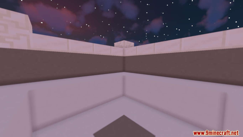 An Empty Space Map Screenshots (12)