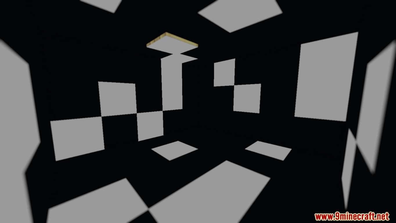 An Empty Space Map Screenshots (13)