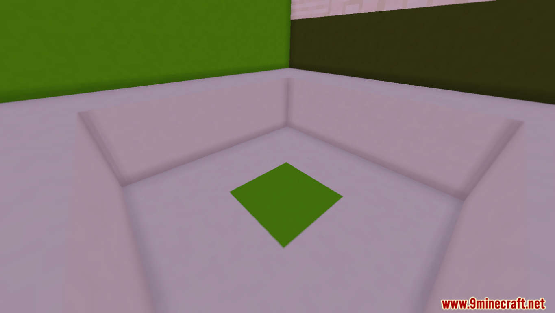 An Empty Space Map Screenshots (2)