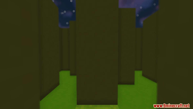 An Empty Space Map Screenshots (3)