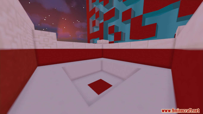 An Empty Space Map Screenshots (6)