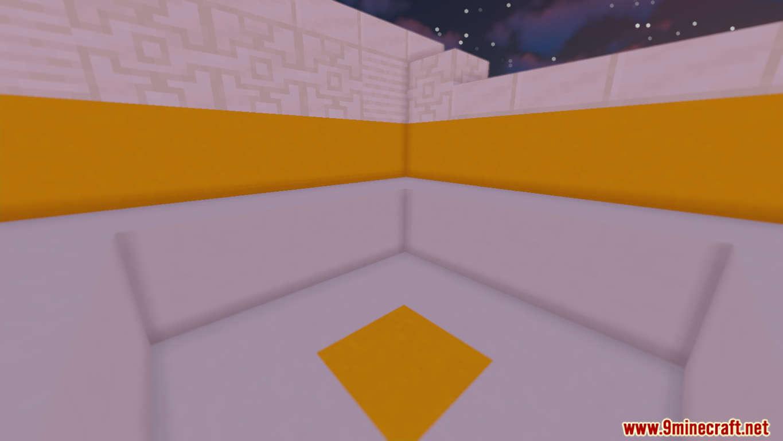 An Empty Space Map Screenshots (8)