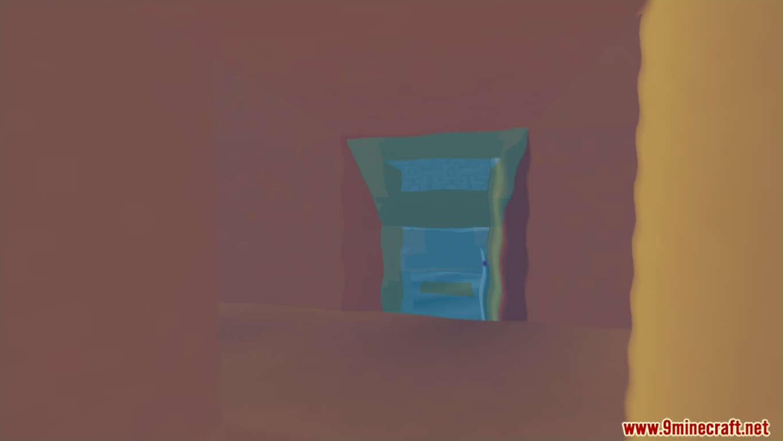 An Empty Space Map Screenshots (9)