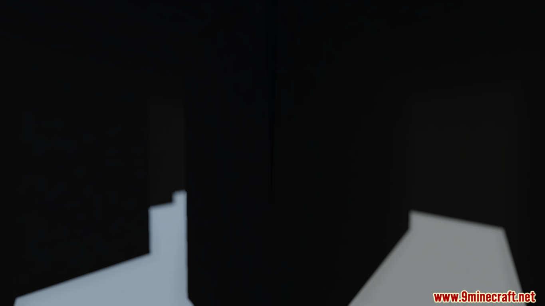Bending Passages Map Screenshots (1)
