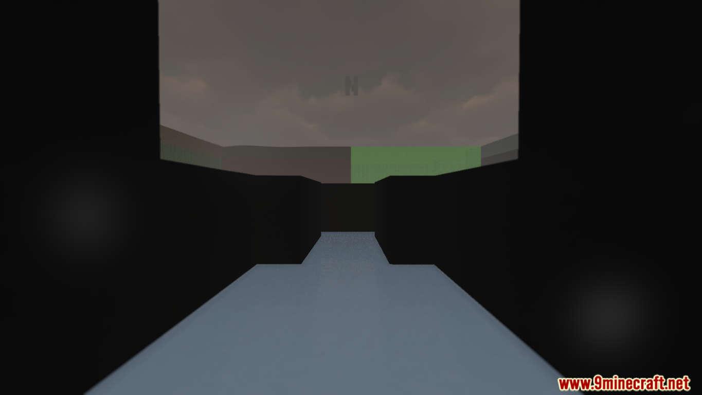 Bending Passages Map Screenshots (2)