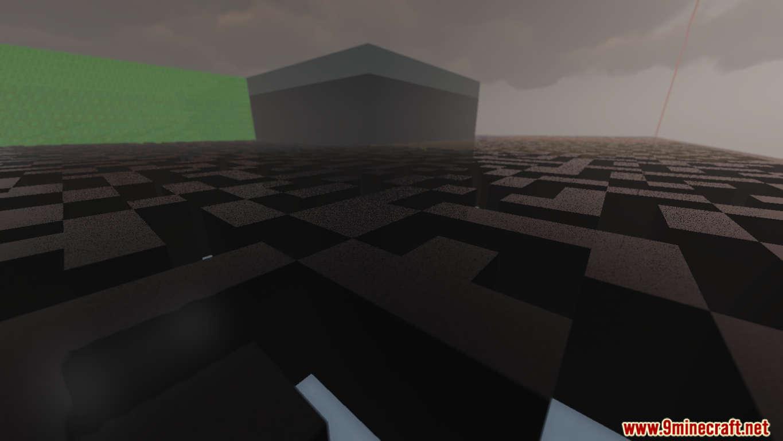 Bending Passages Map Screenshots (3)