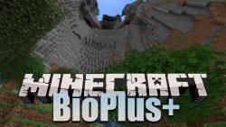 BioPlus+ Mod