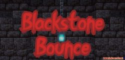 Blackstone Bounce Map Thumbnail