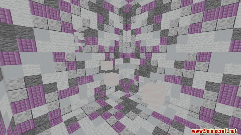 Blockception Parkour 2 Map Screenshots (5)