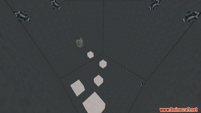Blockception Parkour 2 Map Screenshots (8)