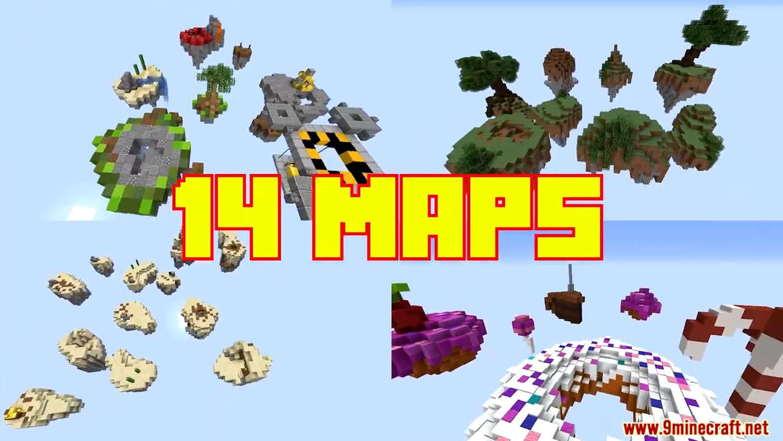 Boom Map Screenshots (1)
