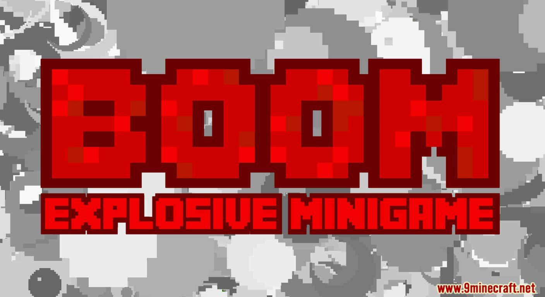 Boom Map Thumbnail