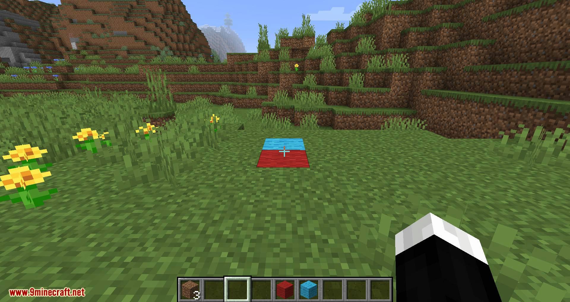 Bunch o_ Trinkets mod for minecraft 10
