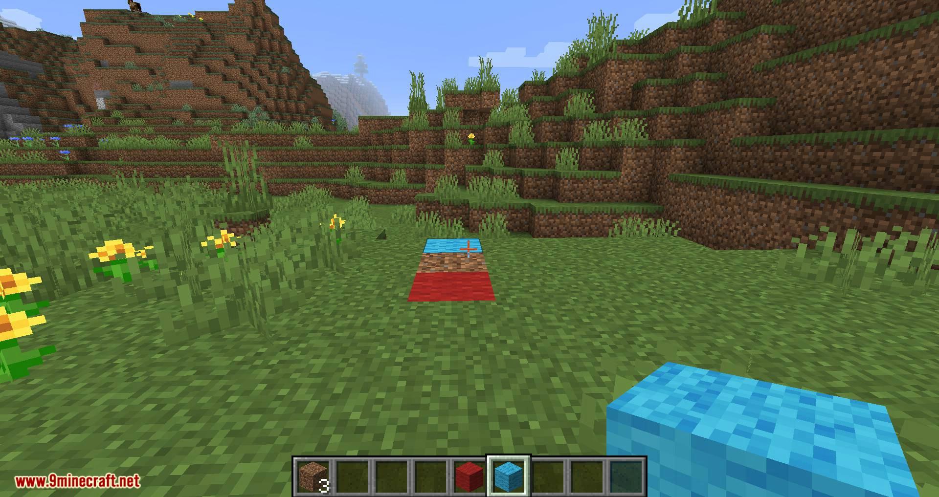 Bunch o_ Trinkets mod for minecraft 11