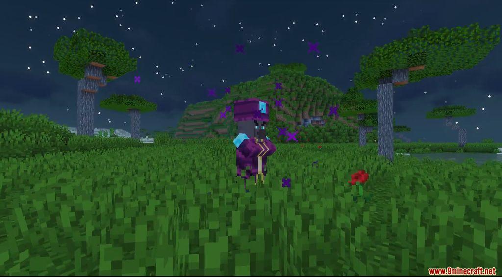 Creatures+Data Pack Screenshots (11)