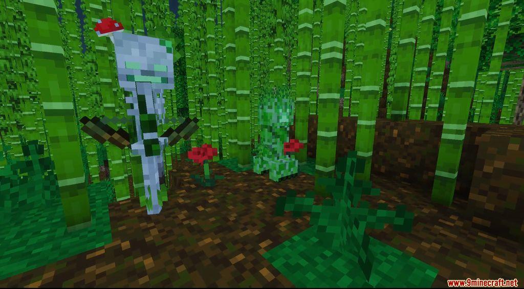 Creatures+Data Pack Screenshots (5)
