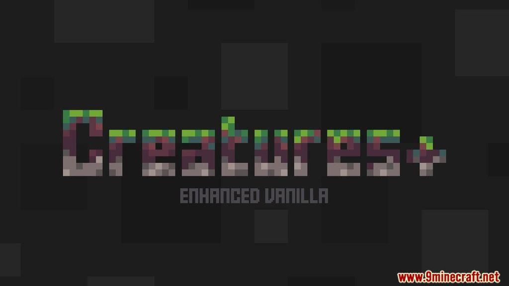 Creatures+Data Pack Thumbnail