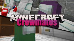Crewmate Mod