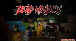 Dead Meadow Map Thumbnail