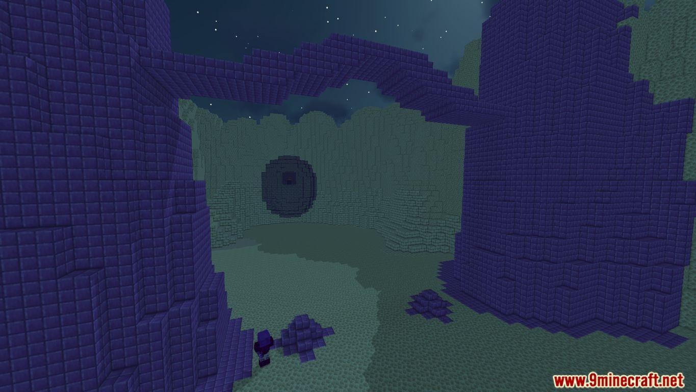 ENDER ORB Map Screenshots (10)