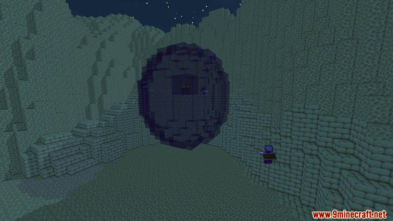 ENDER ORB Map Screenshots (11)