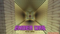 ENDER ORB Map Thumbnail
