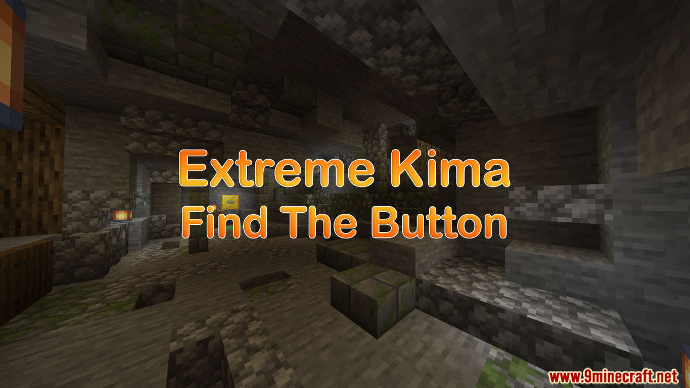 Extreme Kima Find The Button Map Thumbnail