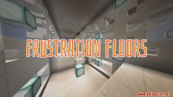 Frustration Floors Map Thumbnail
