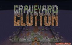 Graveyard Glutton Map Thumbnail