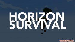 Horizon Survival Map Thumbnail