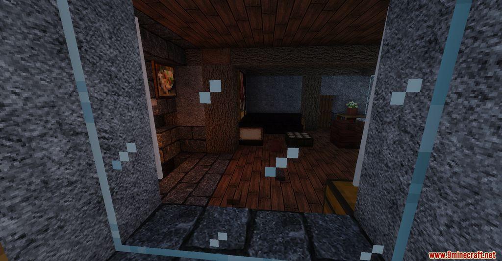 Kingdom of Awe Resource Pack Screenshots 8