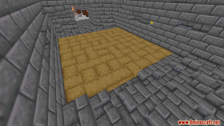 [Liontack's] Small Mazes Map Screenshots (10)