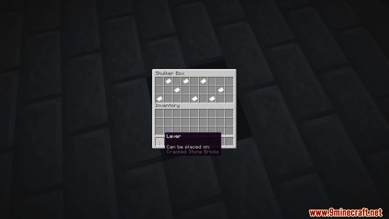 [Liontack's] Small Mazes Map Screenshots (2)