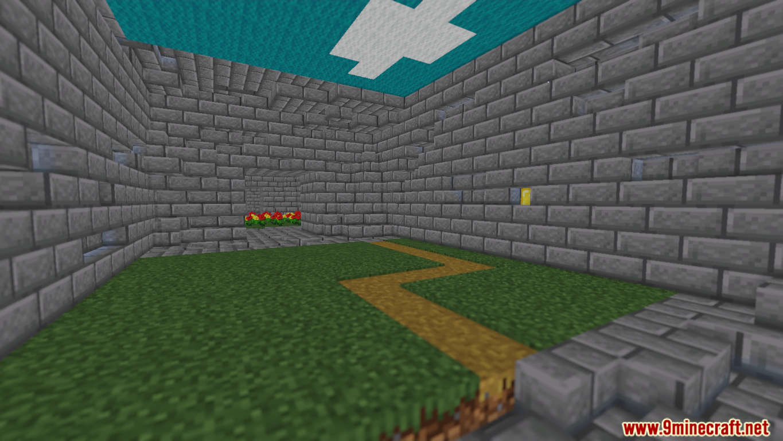 [Liontack's] Small Mazes Map Screenshots (4)