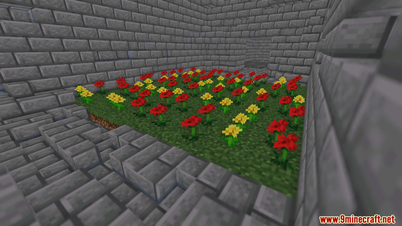 [Liontack's] Small Mazes Map Screenshots (5)