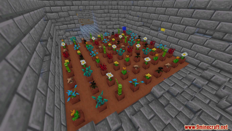 [Liontack's] Small Mazes Map Screenshots (8)