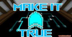 Make it True Map Thumbnail