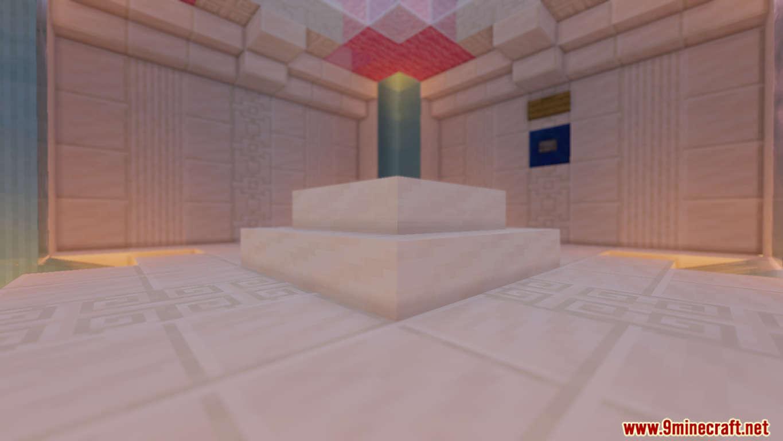 Mental Escape Map Screenshots (1)