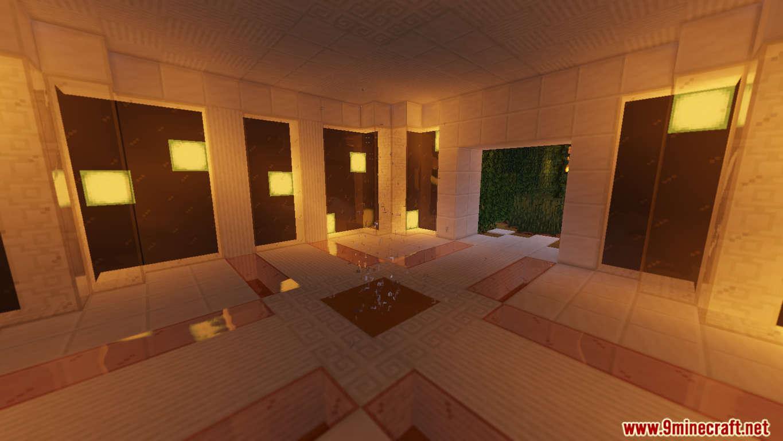 Mental Escape Map Screenshots (10)