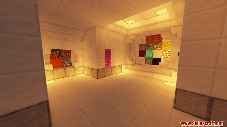 Mental Escape Map Screenshots (12)