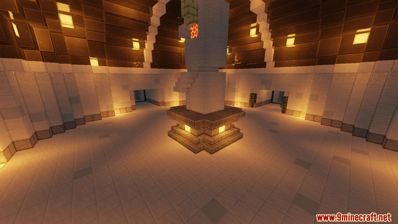 Mental Escape Map Screenshots (13)