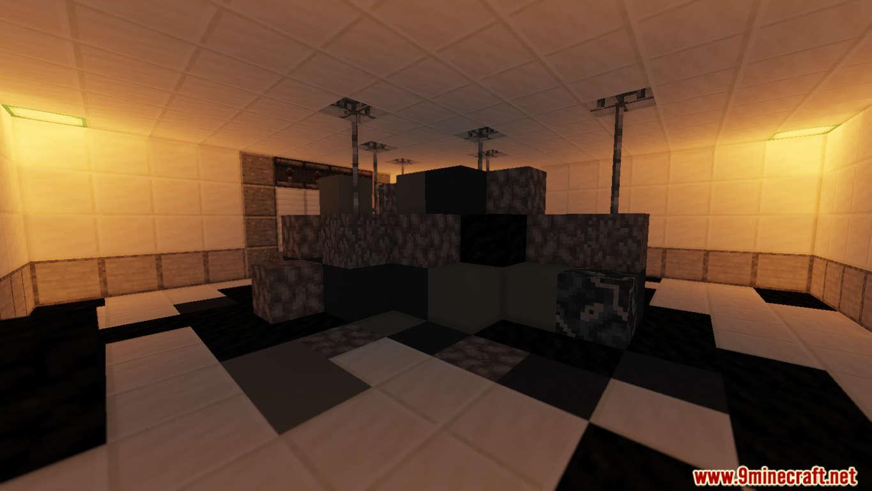 Mental Escape Map Screenshots (14)