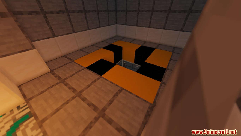 Mental Escape Map Screenshots (15)