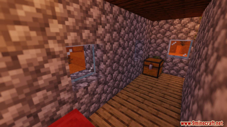 Minecraft Odyssey Map Screenshots (1)