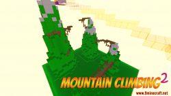 Mountain Climbing II Map Thumbnail