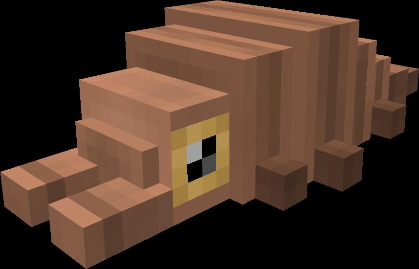 Mushroom Quest mod for minecraft 23