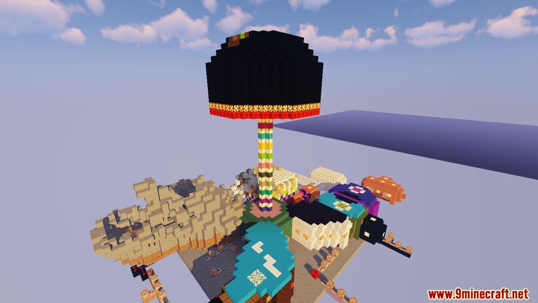 Soup Adventure Map Screenshots (12)