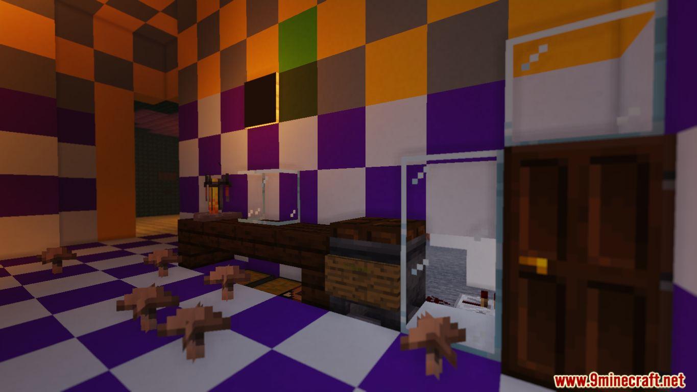 Soup Adventure Map Screenshots (9)